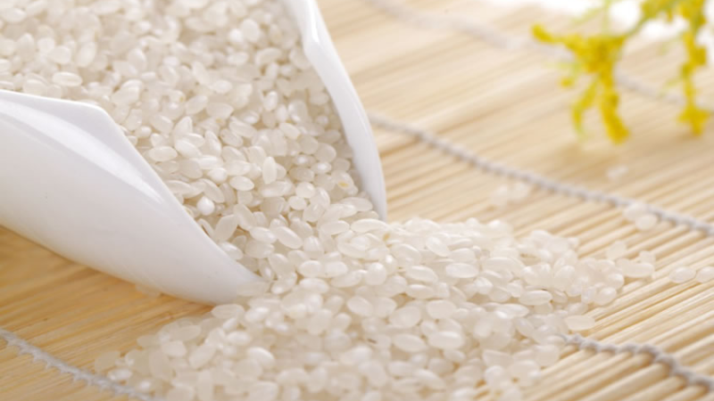 Selenium-rich rice helps the local farmers of Zhanjiang city to increase income